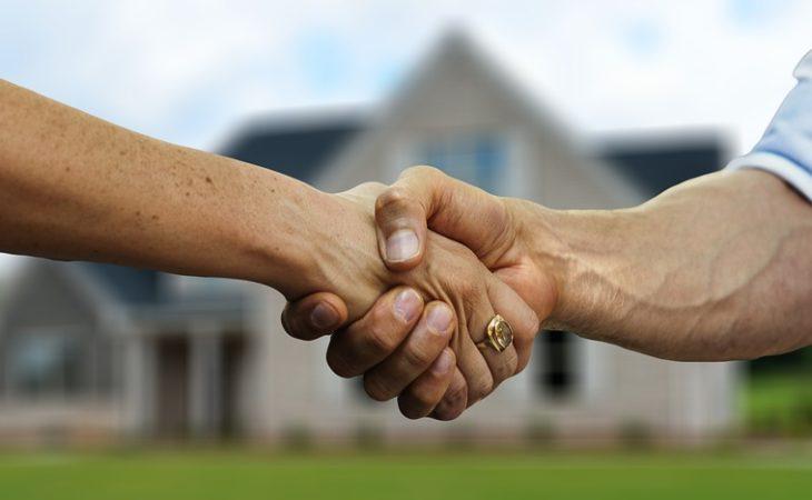Quelles sont les agences immobilières de Brive ? Image