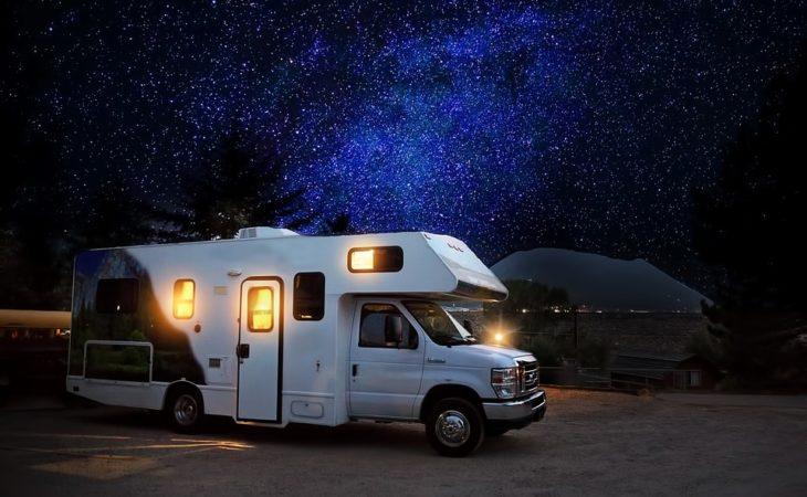 Quel est le meilleur camping de Dordogne ? Image