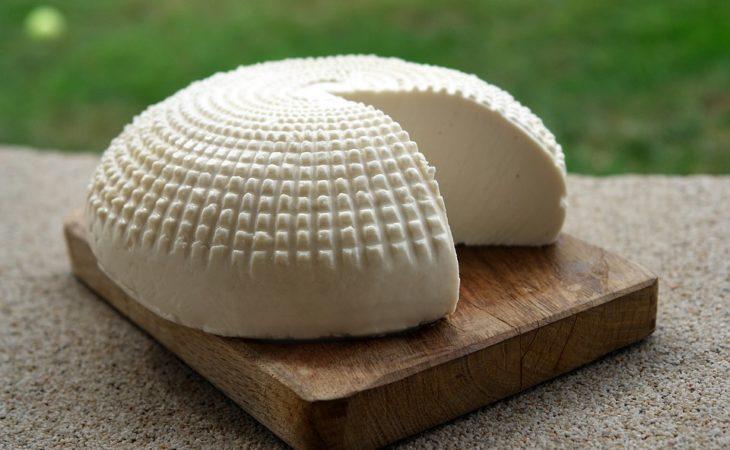 Quel fromage avec du cahors ? Image