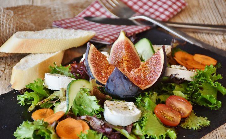 Où manger à Cahors ? Image