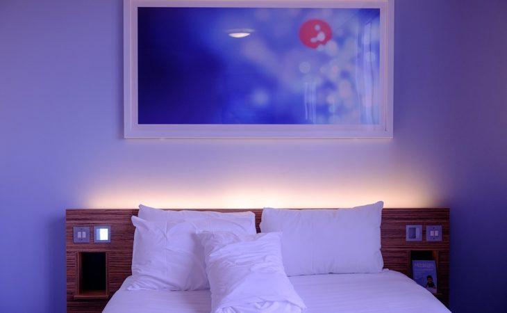 Quels sont les hôtels à Sarlat en Dordogne ? Image