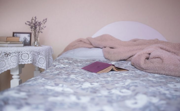 Où dormir à Sarlat ? Image