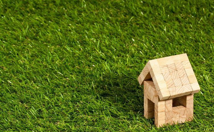 Combien d'agences immobilière Lauzerte Quercy ? Image