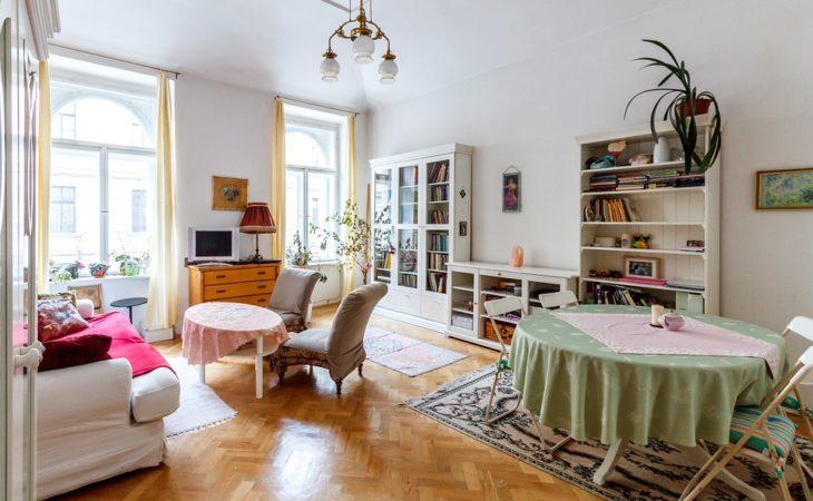 Faut-il louer un meublé à Brive ? Image