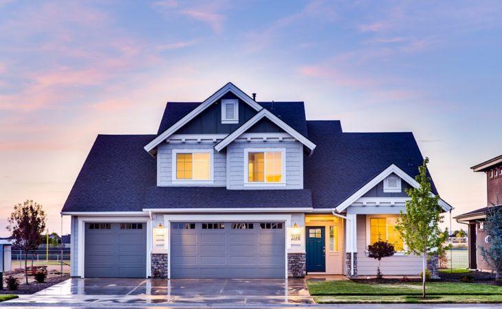 Faut-il acheter une maison en Dordogne ? Image