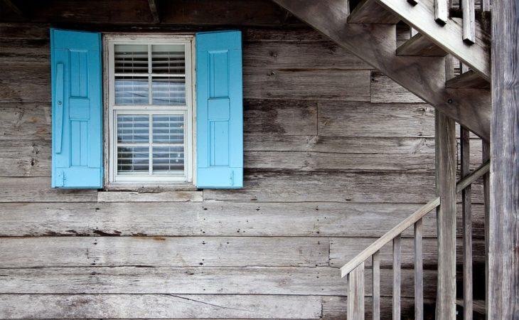 Combien coute une maison en bois clé en main en Dordogne ? Image