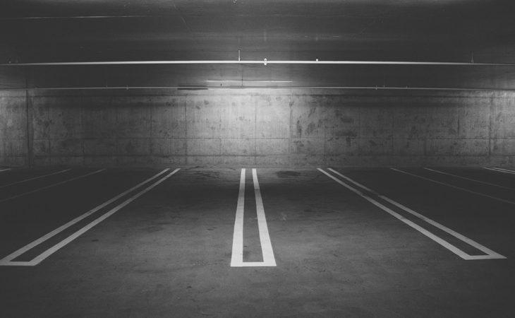 Qui gère les parkings sous terrain de Brive ? Image