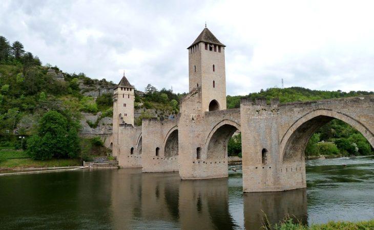Pourquoi faut-il découvrir Cahors ? Image