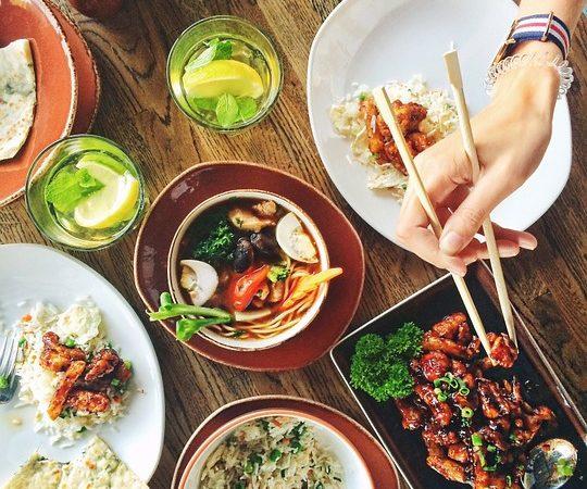 Quel est le meilleur restaurant de Rocamadour ? Image