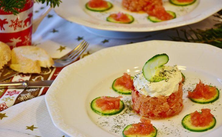 Que manger avec un vin de Cahors – que servir avec un Cahors rouge ? Image