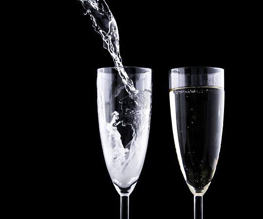 Quand boire les vins de Cahors ? Image
