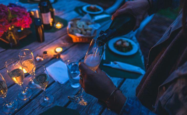 Peut-on boire un vin de Cahors de 20 ans ? Image