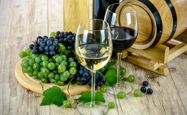 Quel est le meilleur vin de Cahors ? Image