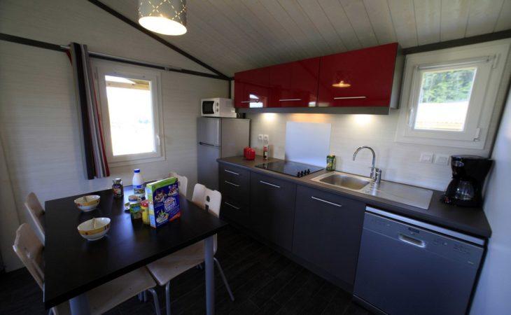 Quels sont les frais supplémentaires à prévoir en camping? Image