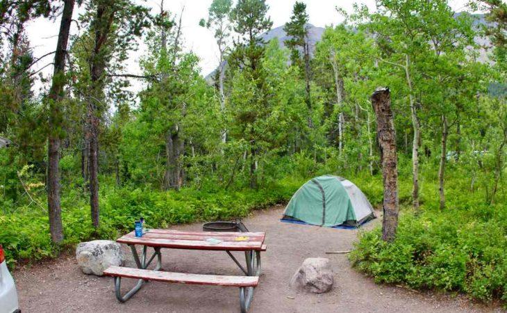 Pourquoi faut-il payer une taxe de séjour en camping? Image