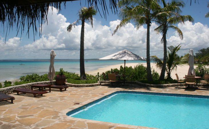 Notre top 3 des plus beaux campings 4 étoiles avec piscine dans le Lot Image